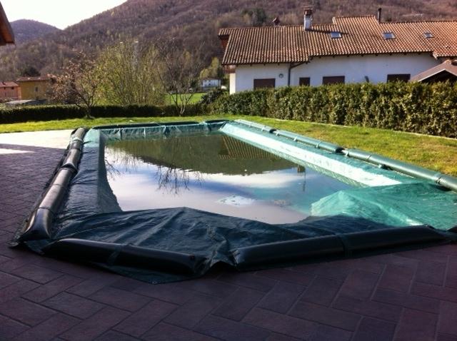 pompa-svuota-telo-piscina.JPG